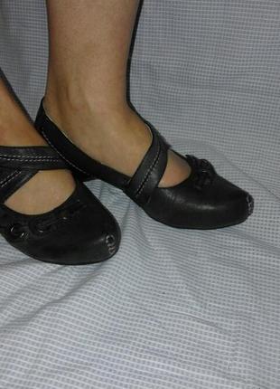 Туфли ctogo gogo