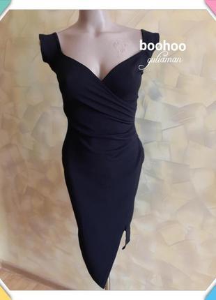 Нова сукня))3 фото