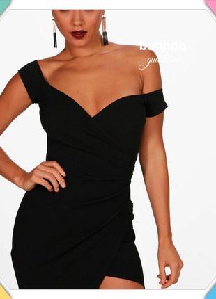 Нова сукня))2 фото