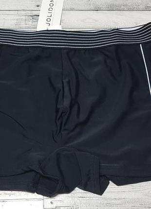 Стильные шорты jolidon р.l-xl