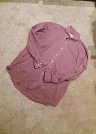 В наличии рубашка-c a n d a--xl (43\44