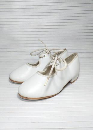 Туфли для степа  🕺💃