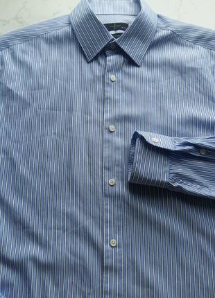 031bde4de69bc62 Шелковые мужские рубашки 2019 - купить недорого мужские вещи в ...