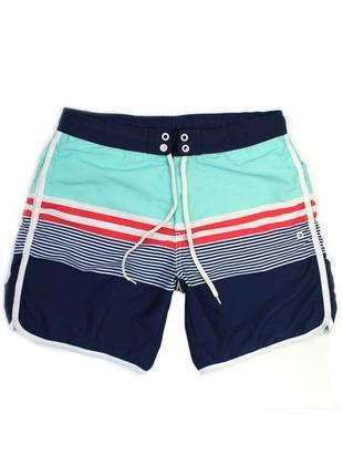0202c2e1ea3 Мужские шорты и бриджи - купить недорого в интернет-магазине Киева и ...