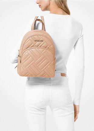 Michael kors рюкзак