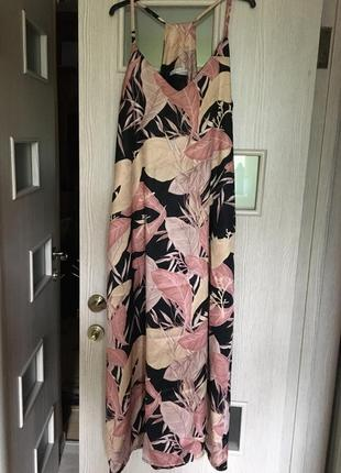 Платье susymix италия!1 фото