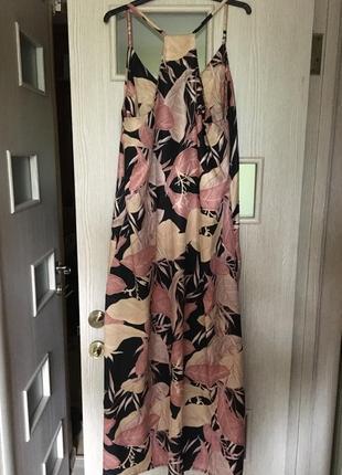 Платье susymix италия!3 фото