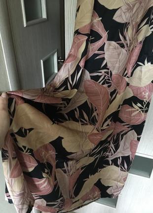 Платье susymix италия!4 фото