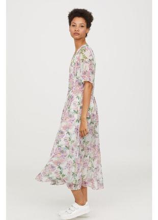 H&m платье , 38/8