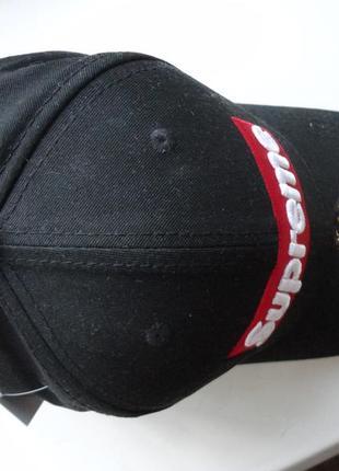 Новая моднячая кепка