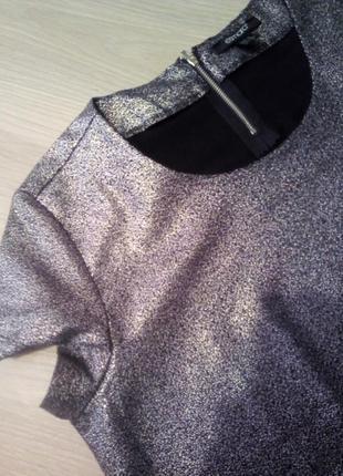Брендовая блузка esmara