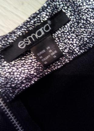 Брендовая блузка esmara4 фото