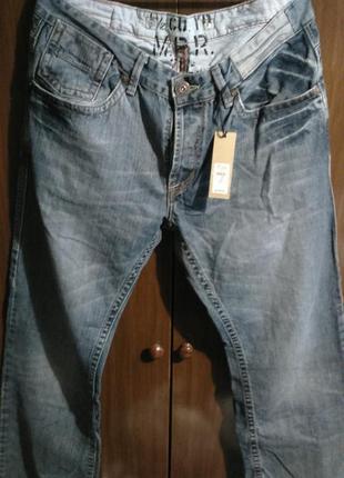 690b39536d7 Мужские джинсы River Island 2019 - купить недорого мужские вещи в ...
