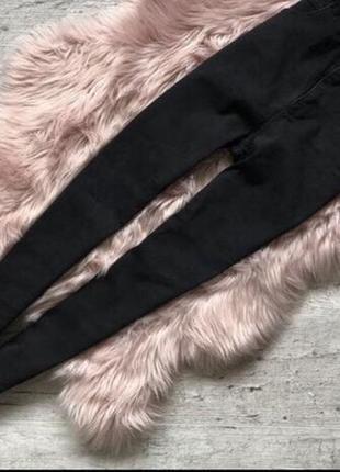 Высокие джинсы,джинсы с высокой посадкой
