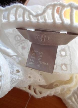 Шикарная блуза2 фото