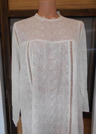 Шикарная блуза10 фото