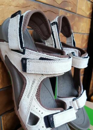 Мужские сандалии karrimor.3 фото