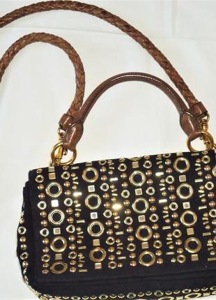 Moschino сумка оригинал