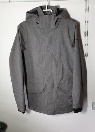 f2ba0835385 Мужская верхняя одежда 2019 - купить недорого в интернет-магазине ...