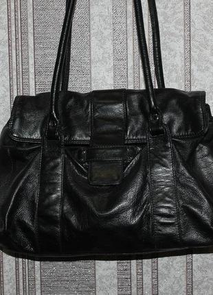 71b4a9463881 Кожаные сумки женские в Николаеве 2019 - купить по доступным ценам ...