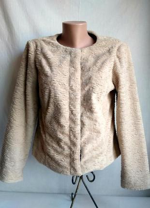 Пальто,пиджак vero moda.оригинал.сделано для англии.