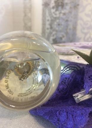 Скидка!!! парфюмированная вода для женщин sarah jessica parker lovely 100 мл3 фото