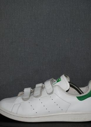 Кроссовки adidas stan smith 43 р