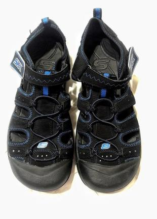 Спортивные сандали, босоножки