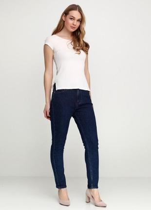 Брендовые,дизайнерские джинсы,штаны,скинни,слим,американский бренд.