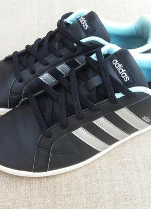 Adidas vs coneo qt bb9647