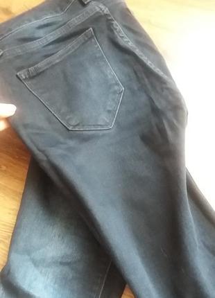 Продам джинсы коллинз