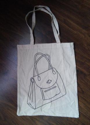 39d9614d5aa1 Тканевые сумки, женские 2019 - купить недорого вещи в интернет ...