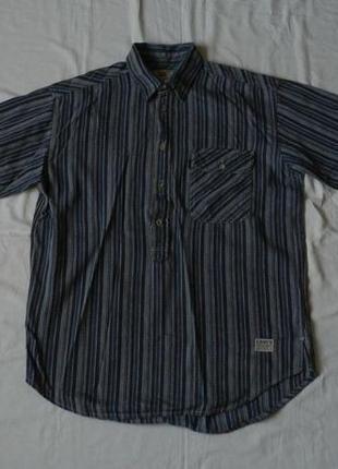f2ec120a1233 Мужские рубашки Levis 2019 - купить недорого мужские вещи в интернет ...