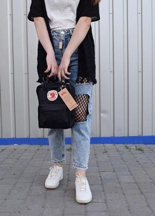 Рюкзак kanken mini (канкен мини)