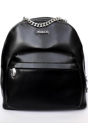 a59175419843 Женские рюкзаки Furla 2019 - купить недорого вещи в интернет ...