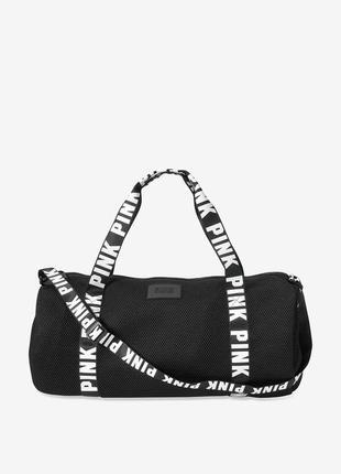 052d6046a85cb Спортивные сумки виктория сикрет (Victoria's Secret) 2019 - купить ...