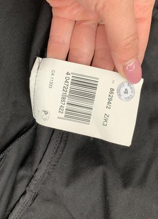 Куртка,вітровка marc cain3 фото