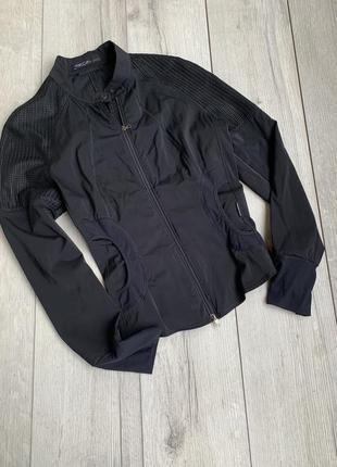 Куртка,вітровка marc cain5 фото