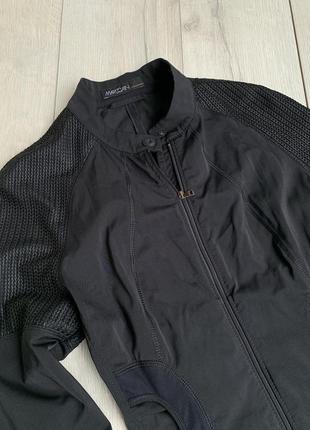 Куртка,вітровка marc cain6 фото