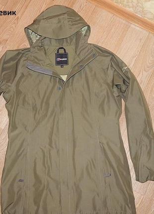 Курточка 16 размер