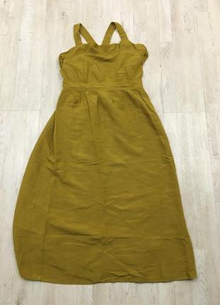 Zara платье , s,m, l8 фото