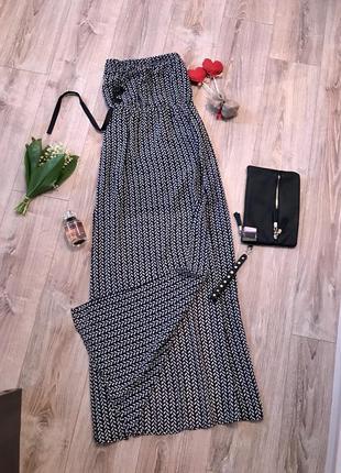 a7ada2012fc Платье с разрезами на ноге 2019 - купить недорого вещи в интернет ...