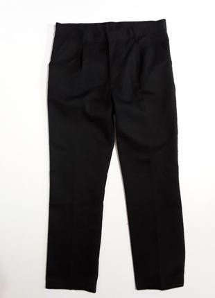 Фирменные брюки штаны 13-14 лет
