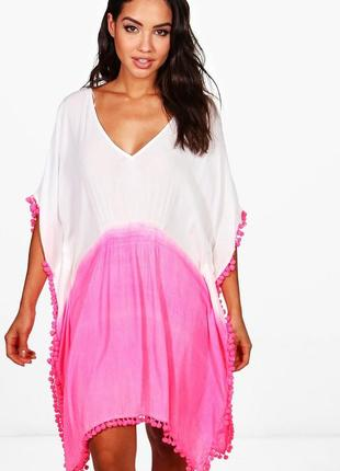 37b7954c1f2 Пляжные платья женские 2019 - купить недорого вещи в интернет ...