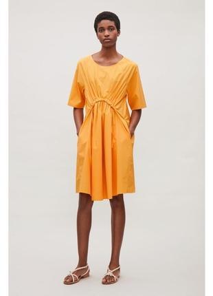 Платье cos- размер 40eur