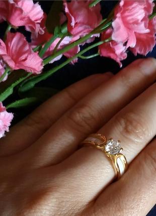Кольцо колечко керамика керамическое белое