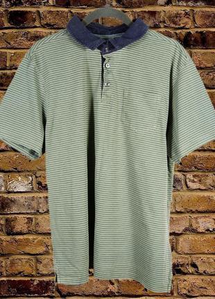6ca969509e2 Мужские футболки поло - купить недорого в Киеве