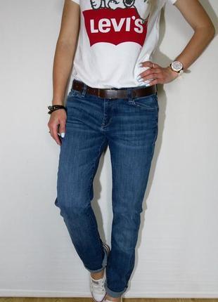 Крутые немецкие джинсы esprit4 фото