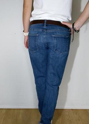 Крутые немецкие джинсы esprit6 фото