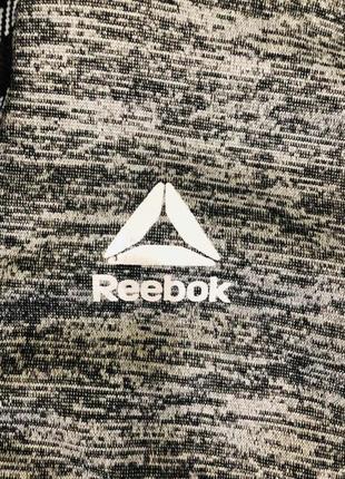 Спортивный костюм для мальчиков reebok2 фото